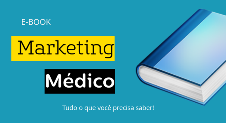 EBOOK marketing médico | Doctor Engage