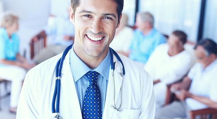 Software médico: 4 sinais que seu consultório precisa de um
