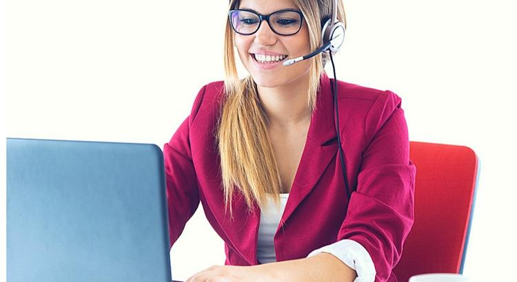 chat para clínicas e consultórios