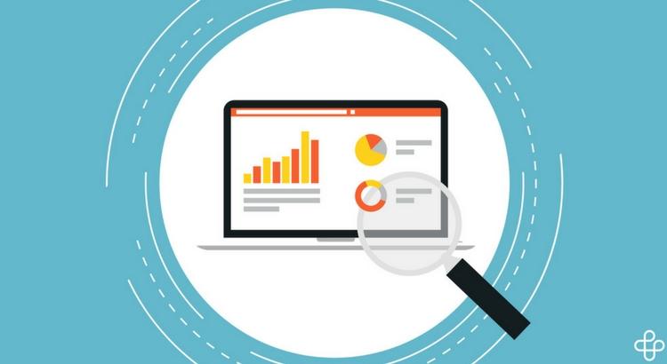 A importância estratégica dos relatórios para clínica