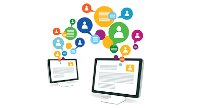 Clínica online: Minha clínica precisa ter presença online? - Doctor Engage