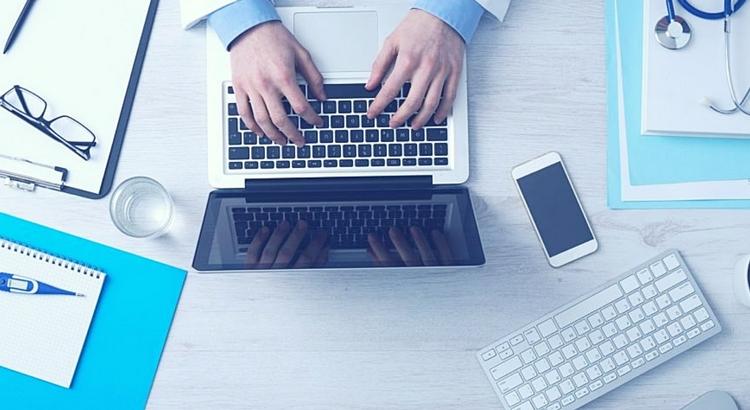 A importância de ter um site para clínica ou consultório