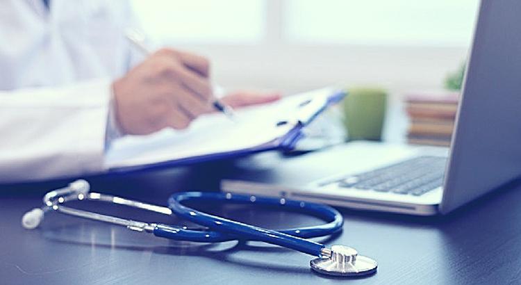 5 Dicas para cortar gastos no consultório médico - Doctor Engage