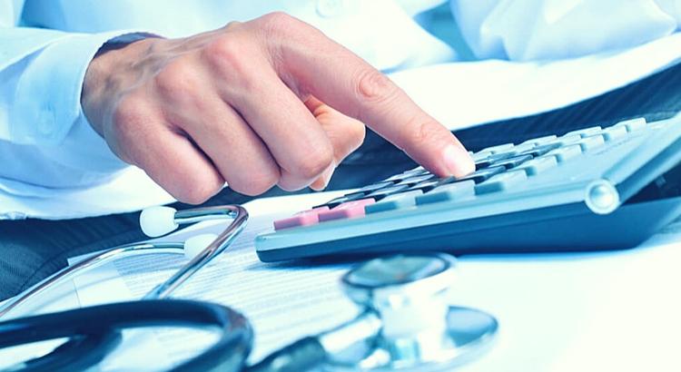 4 dicas de gestão para se começar um consultório médico