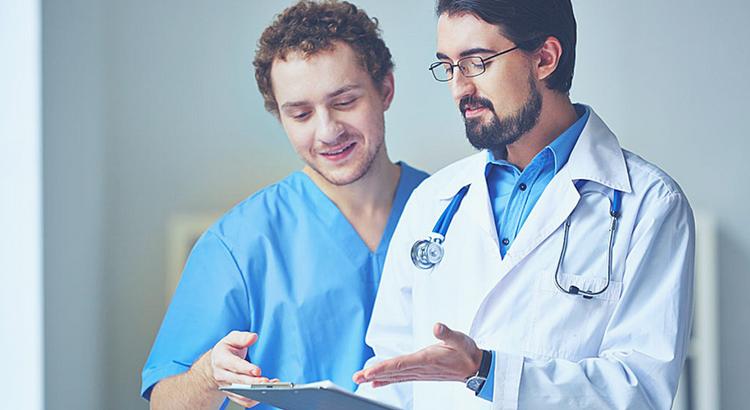 Empreendedorismo na área da saúde: médico empreendedor pode?
